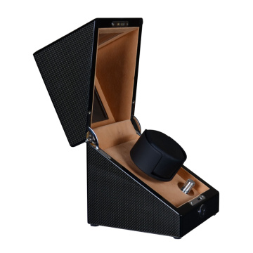 moving watch winder box
