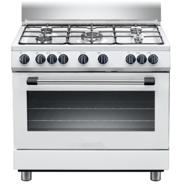 Electric Stove Meireles Appliances