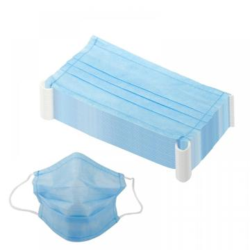 Disposable Doctor face mask N95 CE FDA