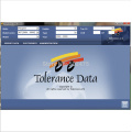 Tolerance Data auto repair software +keygen unlimited on many computers