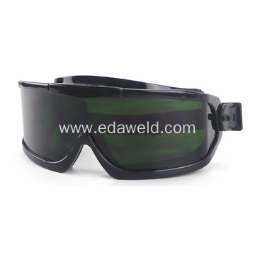 Welding protective glasses EDA1008111