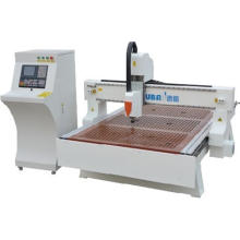 Woodworking CNC Router 1325 Engraving Machine
