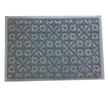Tapis de porte design direct usine