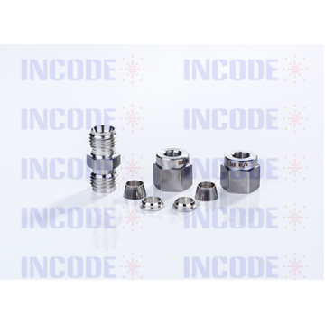 Strat Any Connector Alang sa Imaje S Series