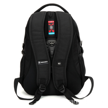 Swisswin lightweight business computer backpack SW9032