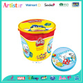 PLAY-DOH creative big box