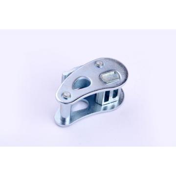 25MM Heavy Duty Cam Buckle