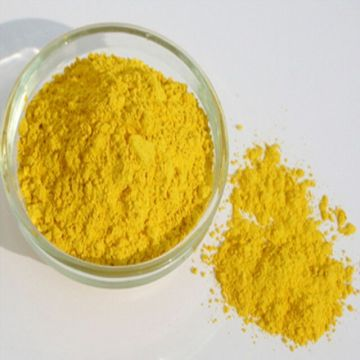 Good Price 99.9% Cisplatin Powder API 15663-27-1