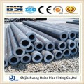 Seamless Alloy Steel P11 BE Pipe