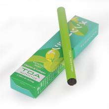 Healcier Hot sell 500 Puffs no-nicotine electronic cigarette