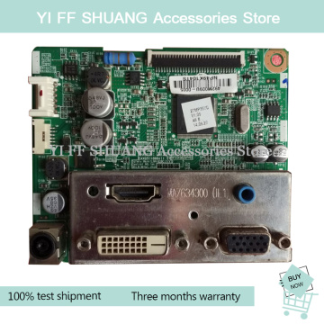 100% Test shipping for 27MP35VQ driver board EAX65118804 screen LM270WF5