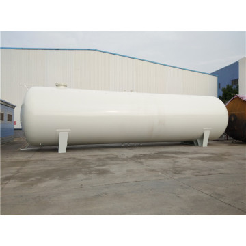 30000 gallons Bulk LPG Storage Tanks