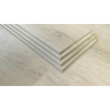 German Technology Anti-Slip Click SPC Vinyl Flooring