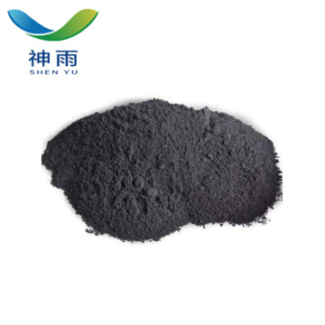High Quality Boron carbide with CAS 12069-32-8