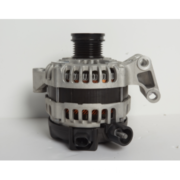 Electric Parts Car Alternator