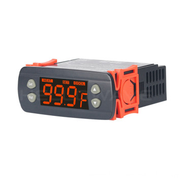 Premium Customized Temperature Controller BBQ