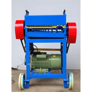 Copper Wire Stripper Machine Awg