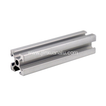 Other Aluminum in HENAN