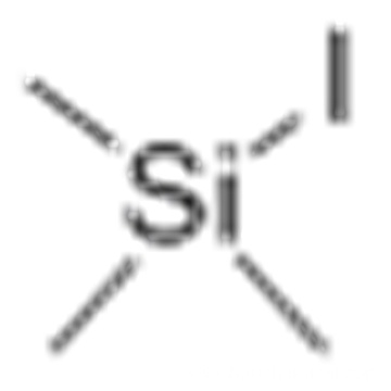 Iodotrimethylsilane CAS No.:16029-98-4 Formula: C3H9ISi Molecular Weight : 200.09 Synonyms: trimethyliodosilane;iodo-trimethyl-silane;Silane, iodotrimethyl-;Trimethyl Iodo Silane;(Iodo)-trimethylsilane;Trimethylsilyl iodide;Trimethyliodosilane(TMIS);trime