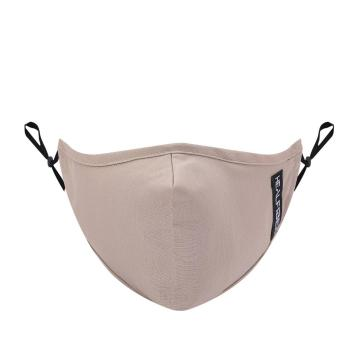Best Quality Sport Reusable Face Mask