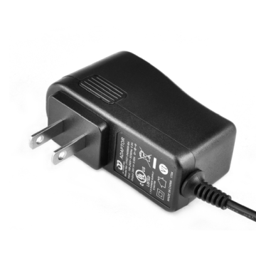 What power adapter do  need for Camera