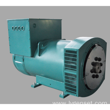 320kw new Generator Hot Selling