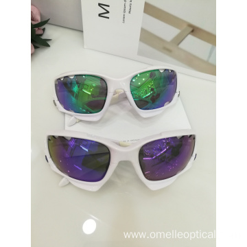 Full Frame Square Sunglasses For Men Wholesale