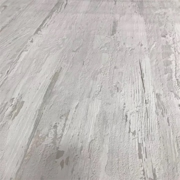 Latest Wood Grain Decorative Paper for Furniture Surface