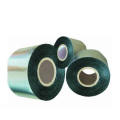 Aluminium waterproof bitumen tape