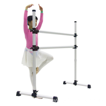 Amazon Top Seller Trainers Portable Ballet Barre