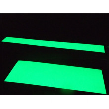 Realglow Photoluminescent Aluminium Sheet RGA-M