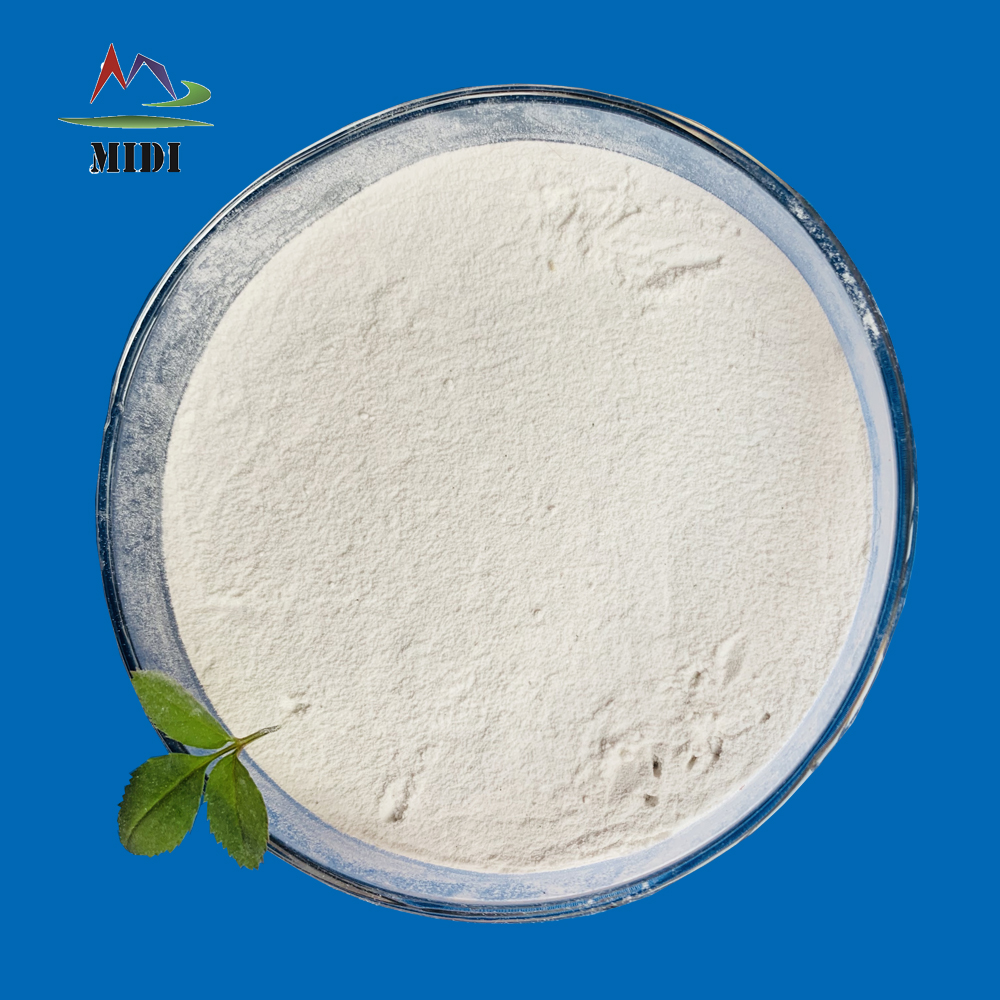 Low Price Off White Dicaclium Phosphate