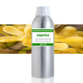 Top grade 100% osmanthus essential oil for perfume