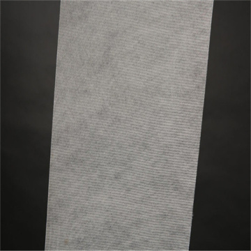 Waterproof Dedicated Stitch Bonded Fabric