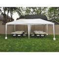 Waterproof 10x20ft Outdoor Activity Folding Wedding Tent