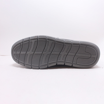 OEM Custom Men's Dress Shoes