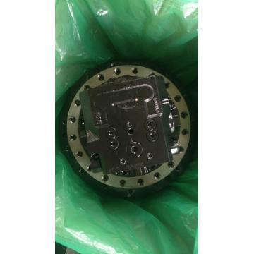 PC120-6 Final Drive Assy MBE2068 203-60-63110