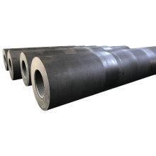 UHP350 Graphite Electrode Fast ShipTo Iran