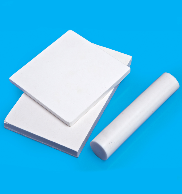 PTFE Film for Packing