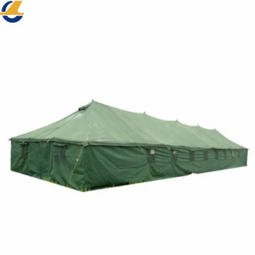 Camping Best Tents Of Polyester Tarps