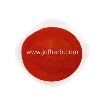 Tomato Extract Lycopene Powder 5%