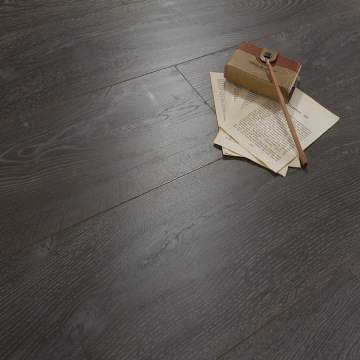 12mm sychronized good discount wood laminate flooring