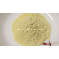 water soluble banana juice powder used in cosmetic