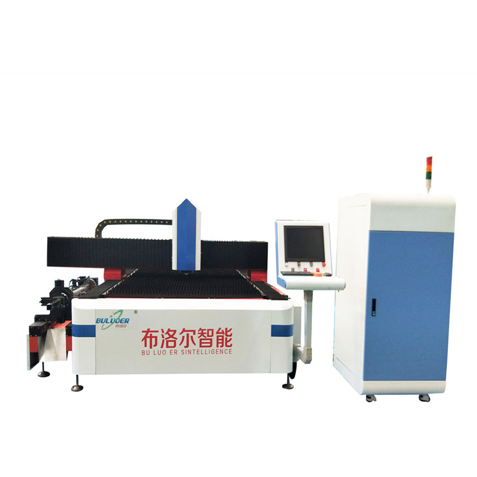 Pipe Fiber Lasers