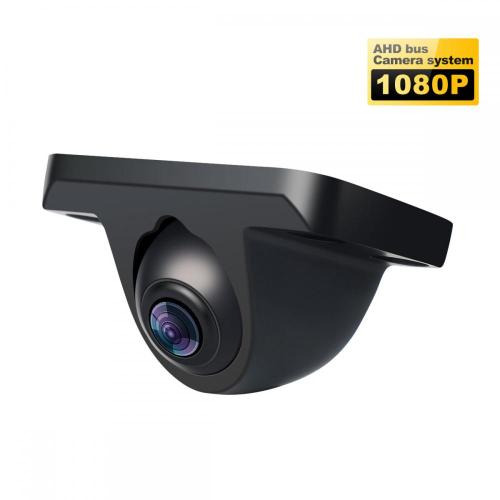 Rear View Side View 360 Degree Backup Camera
