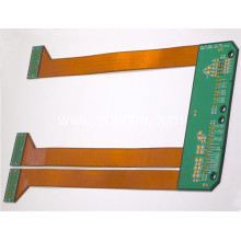 High Quality double sided FPC 94v0 board