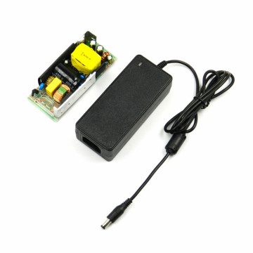 UL/cUL 60W 15V DC 4A Switching Power Supply