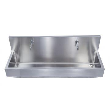 Lab Washing Sink for Cleanroom