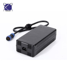 High voltage 18v 20a power supply years warranty