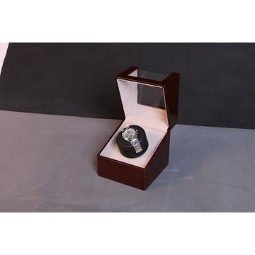 Single Watch Winder Nice Quality Case